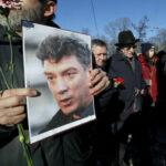 Дочь Немцова анонсировала новые журналистские расследования убийства отца
