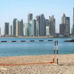В Катаре за время подготовки к Чемпионату мира по футболу-2022 погибли более 6,5 тыс. мигрантов – The Guardian