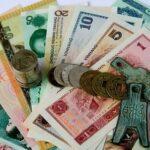 Вінничанин назбирав рідкісну і дороговартісну колекцію банкнот