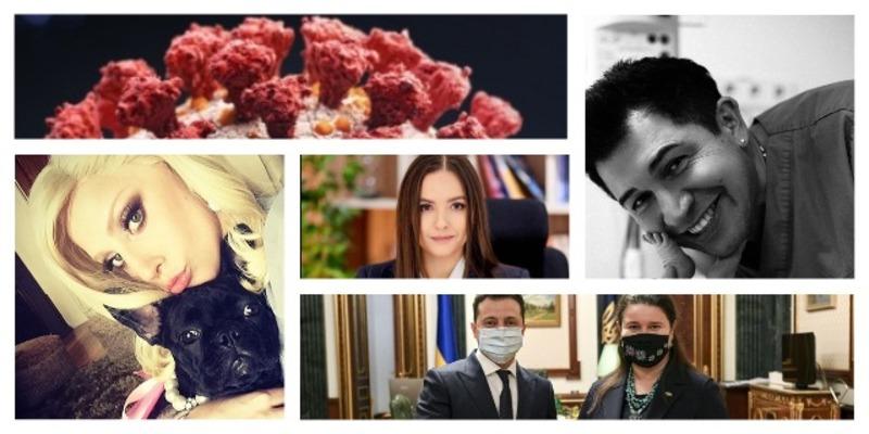 """Итоги 25 февраля: скандал из-за гонораров в """"Нафтогазе"""" и новый посол Украины в США"""