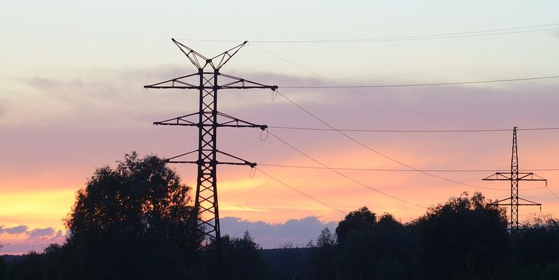 Ахметова и Коломойского объединила перспектива получить сверхприбыли на энергорынке – политолог