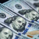 Переговоры с МВФ в тупике: есть ли шанс изменить ситуацию и к чему готовиться Украине при худшем раскладе
