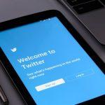 Twitter обещает улучшить качество выгружаемых видеофайлов