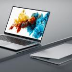 Honor MagicBook 16 Pro – игровые ноутбуки с GeForce RTX 3050 и GTX 1650 по цене от $960