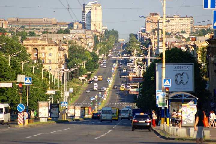 Французская автомобильная компания планирует сотрудничество с АвтоЗАЗ, – посол