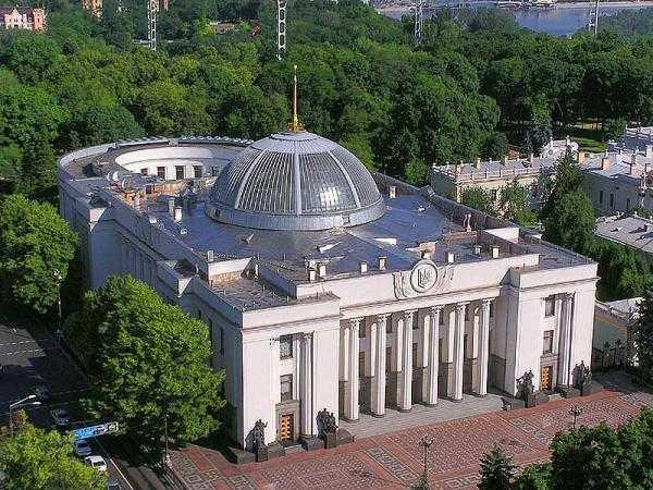 Старт адаптивного карантина в Запорожье: что можно и что нельзя