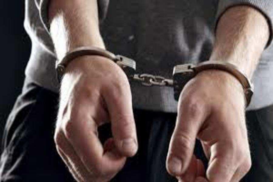 У Шевченківському районі чоловік пограбував салон мобільного зв'язку