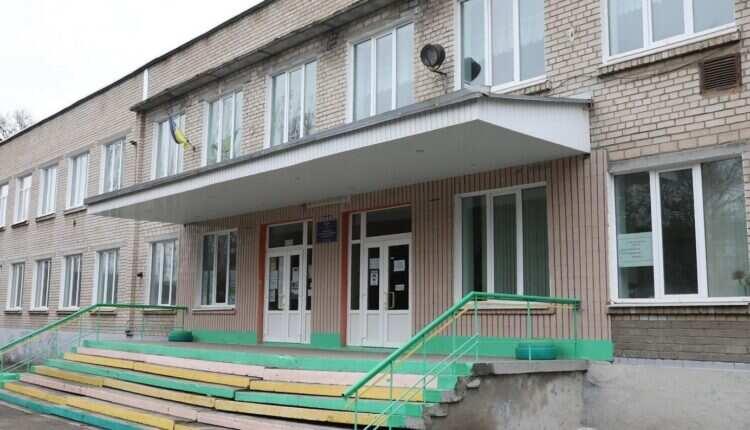 В Запорожье проведут реформу образования: что будет с 10-11 классами