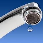 У Запоріжжі кілька будинків залишаться без води