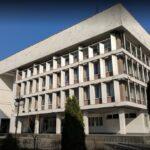 Кабмин присоединил к КНУ Национальную академию государственного управления