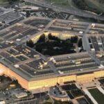 США нанесли авиаудар по Сирии