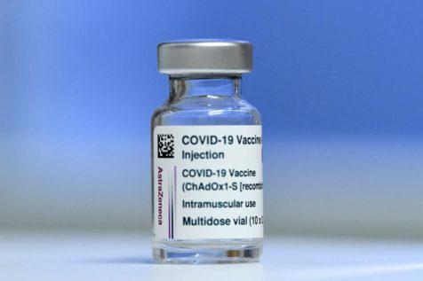 ВОЗ будут выплачивать денежную компенсацию за побочные эффекты от вакцины