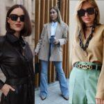 Woman Power: женское лицо украинского бизнеса