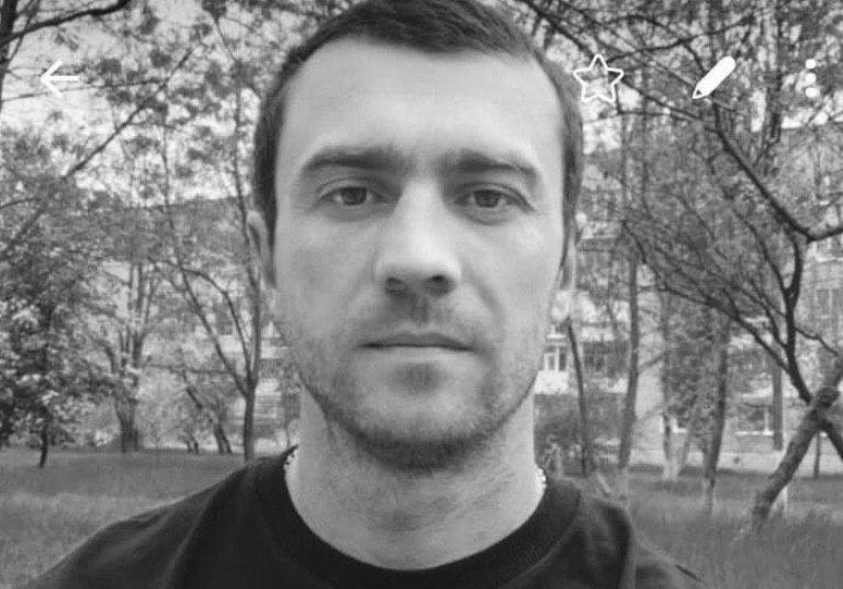 Групповое убийство таксиста в Запорожской области: что происходит в судах