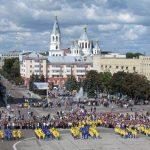 За последний месяц пограничники обнаружили более 500 недействительных COVID сертификатов — Демченко