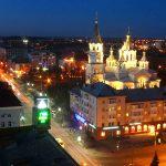 В Киеве оштрафовали ресторан Nebos за нарушение карантина, который там считают «участием в медицинском эксперименте»