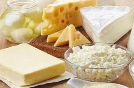 Житомирський геріатричний пансіонат купив твердий сир по 207 грн за кг, а кисломолочний - по 126 грн за кг: значно дорожче, ніж бердичівський заклад