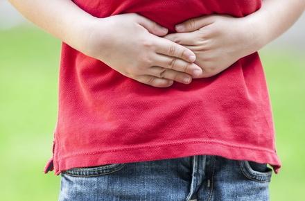 Поліція розпочала перевірку харчового отруєння дітей у житомирській школі