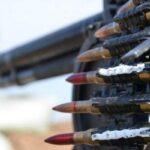 Оккупанты объявили о прекращении перемирия на Донбассе