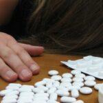 """""""Повелись"""" на вызов в TikTok? На Прикарпатье школьницы наглотались таблеток"""