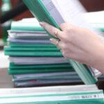 Налоговые уведомления-решения скоро будут вручать по-новому