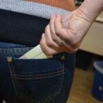 Утвержден план мероприятий по предотвращению отмывания средств в офшорных зонах