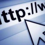 Житомирські податківці заблокували п'ять сайтів, через які торгували фальсифікованим алкоголем
