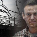 Искали не там: выяснилось, куда на самом деле отправили Навального