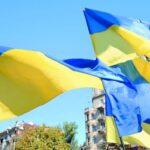 В Киевской области создадут Национальное военное мемориальное кладбище