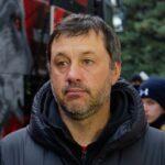 """Тренер """"Вереса"""" заявил о конфликте интересов после скандального матча с """"Зарей"""""""