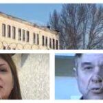 """""""Первое время притихнет, но нутро вылезет наружу"""" - пленница скопинского маньяка о его освобождении (видео)"""
