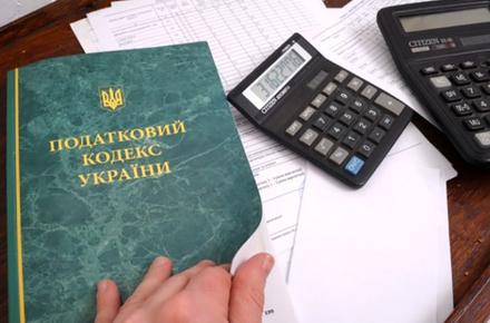 Підприємства і ФОПи Житомирської області заборгували 832 млн грн податків, з них понад 100 млн грн боргує бронетанковий завод