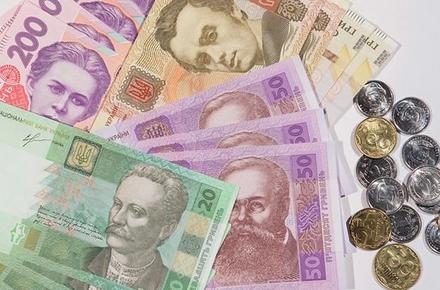 У квітні середня зарплата в Житомирській області зросла майже на 5%, – статистика