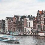 В Нидерландах предлагают запретить биткоин