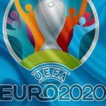 Накануне Евро-2020 дорожают фанатские токены