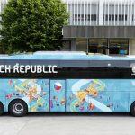 Шотландия - Чехия: где и когда смотреть матч Евро-2020