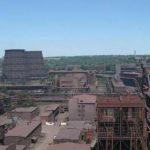 Украденные на Донбассе заводы и шахты отдали россиянину: кто такой Евгений Юрченко и чем он известен