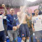 Польша - Словакия: где и когда смотреть матч Евро-2020