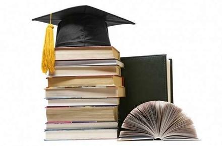 Тепер спеціальності, за якими навчають у вишах України, відповідають Міжнародній стандартній класифікації освіти: що це дає