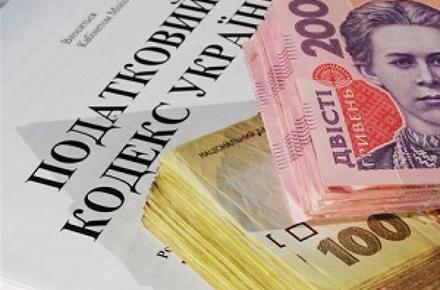 За пів року місцеві бюджети Житомирської області отримали від малого бізнесу 480 млн грн єдиного податку