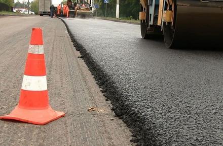 АМКУ задовольнив скарги фірми, яку департамент Житомирської ОДА хотів «злити» з тендеру на ремонт проспекту в Малині за 20 млн грн