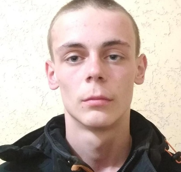Поліція розшукує двох жителів Житомирської області, які підозрюються у скоєнні тяжких злочинів та переховуються