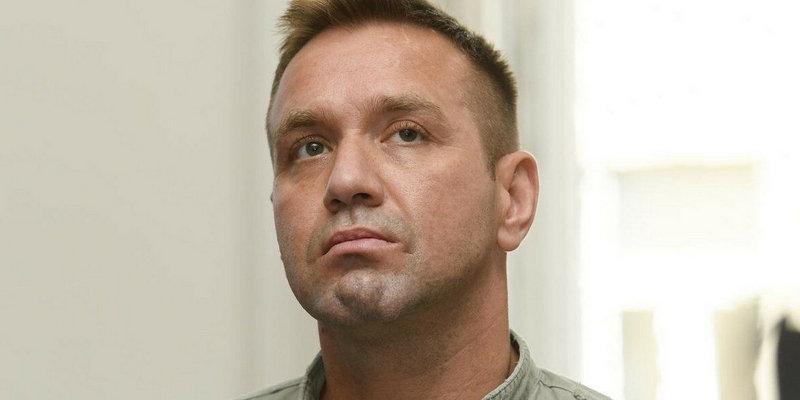 Воевавшему против Украины белорусу в разы увеличили тюремный срок в Чехии