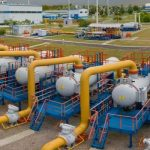 Украина может сохранить транзит газа из РФ после 2024 года: что для этого нужно сделать