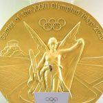 Олимпиада в Токио: онлайн-трансляция