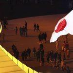 Олимпиада: онлайн-трансляция 1-го игрового дня