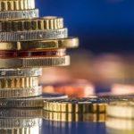 Центробанк Чили рассматривает выпуск CBDC