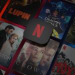 Netflix снимет фильм об основателе биржи QuadrigaCX