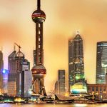 В Китае запретили операции с криптовалютами