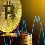 Аналитик PlanB ожидает падение биткоина до $30 000
